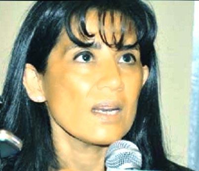 Blanca-Denis-concejal1_pp