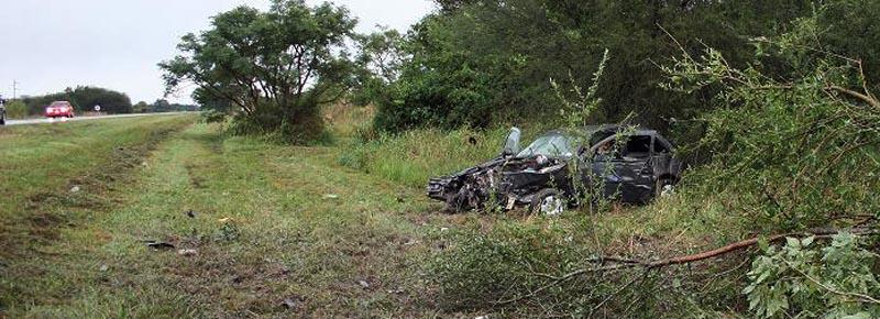 accidente 01portal