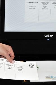 voto electronico 2