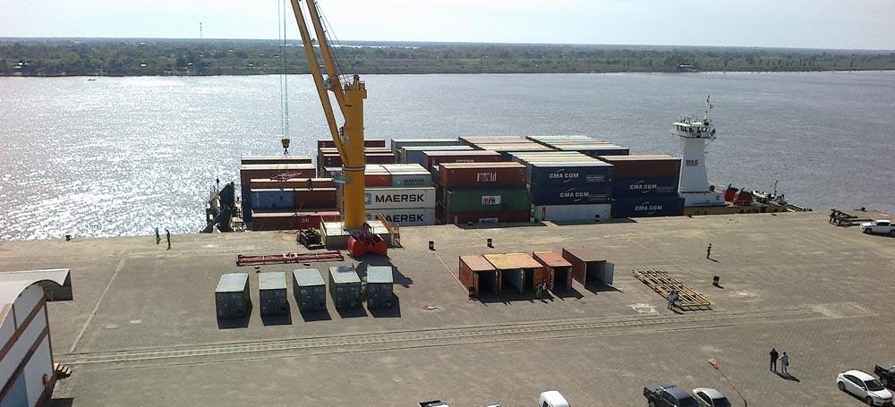 puerto 123