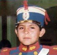 Ángel Moreno (QEPD)