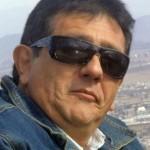 Omar Trachta