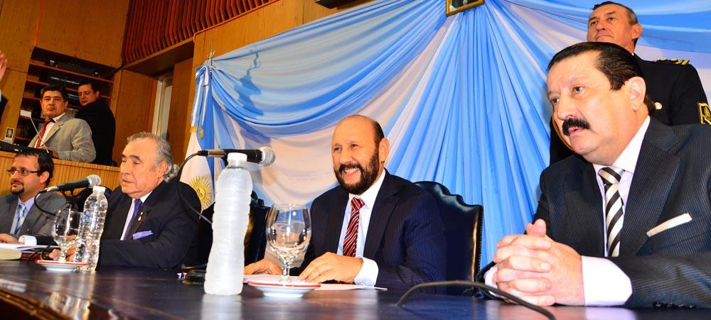 gildo insfrán sesiones 2015 nf 2