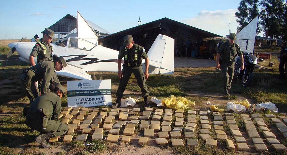 Corrientes_drogas
