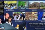 escuelas 01 gobierno nf