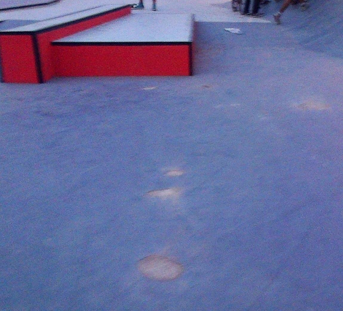 skate 02