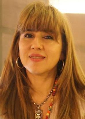 Noemí Yolanda Corbalán (QEPD)