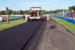aprakart asfalto