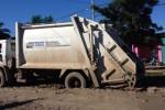 camion varado 02