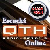 logo qth