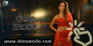 MODA / Fotos / Videos