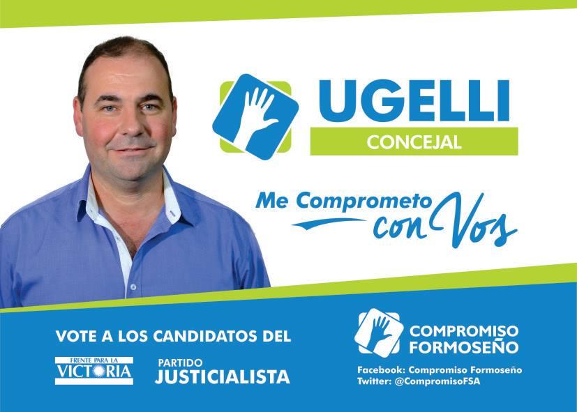 banner ugelli 2015