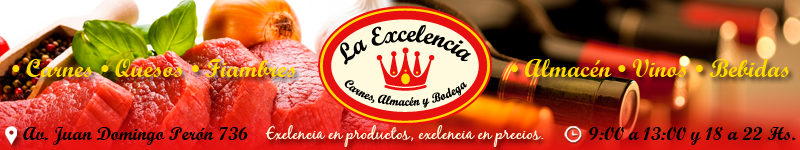 BannerWeb carniceria