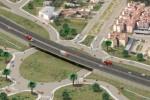 puente sobre nivel avenida kirchner2