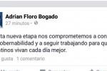 adrián bogado facebook nf