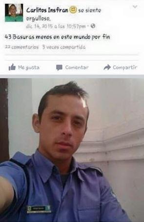 policia gendarmes 01