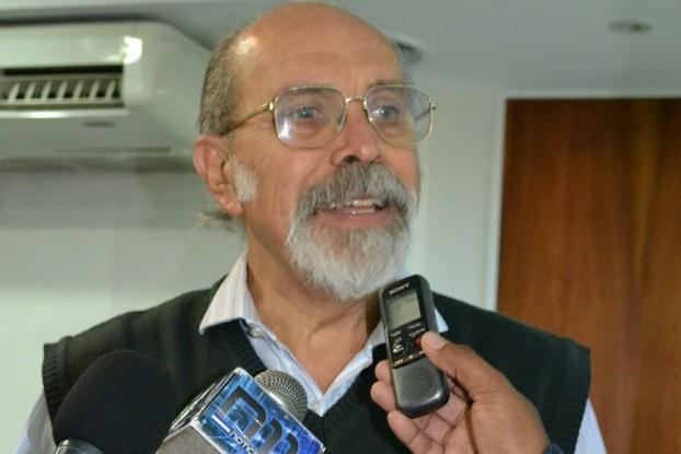 ministro ibañez 3