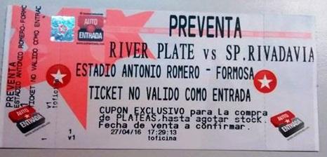 preventa river 01