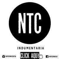 NTC Click Aquí NF si