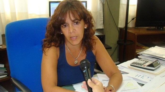 Miriam Roqués