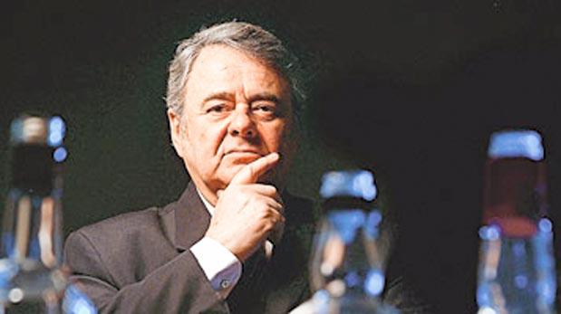 Doctor Eduardo Kalina