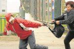 delincuencia-nf01