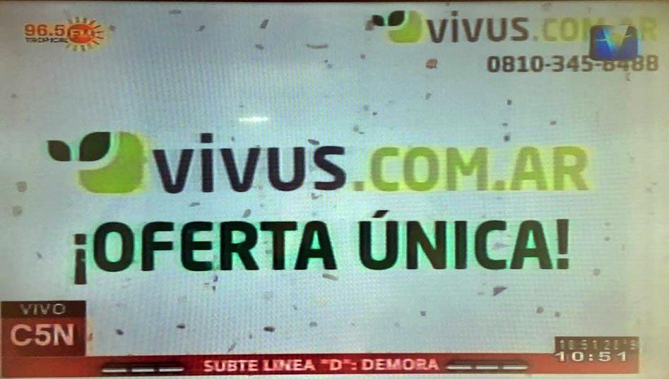 lapacho-tv-c5n-dos