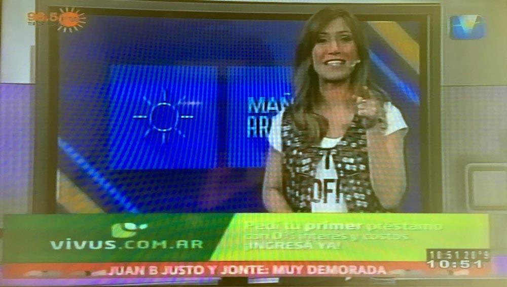 lapacho-tv-c5n