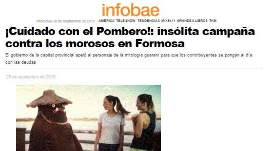 pombero-infobae