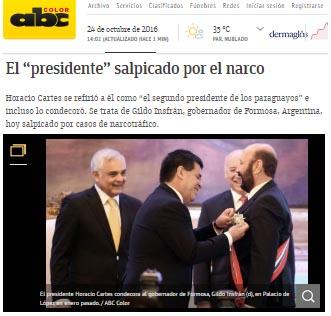 abc-gildo-narco-presidente