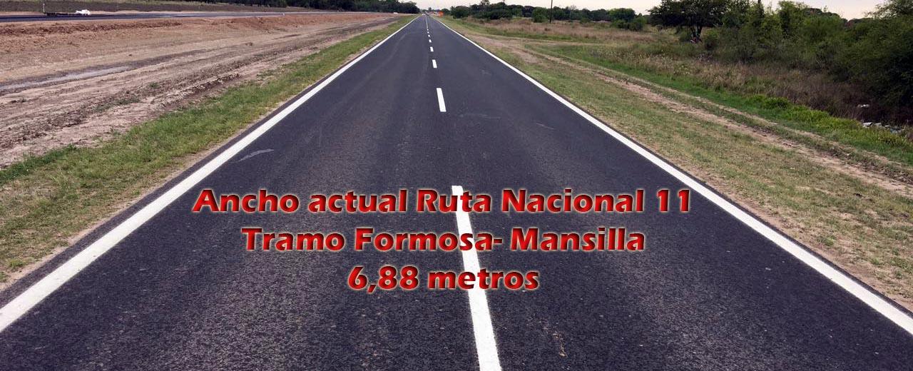 ancho-ruta-11-formosa-mansilla-nf