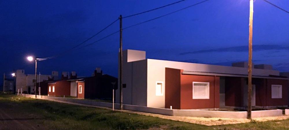 vivienda-ipv-en-el-barrio-nueva-formosa