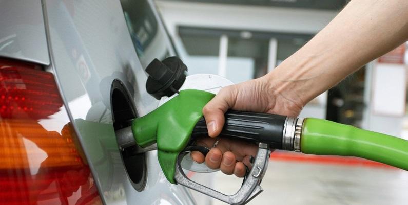 combustible-nafta-gas-oil