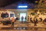 hospital-de-clorinda