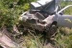 accidente-fatal-lamadrid