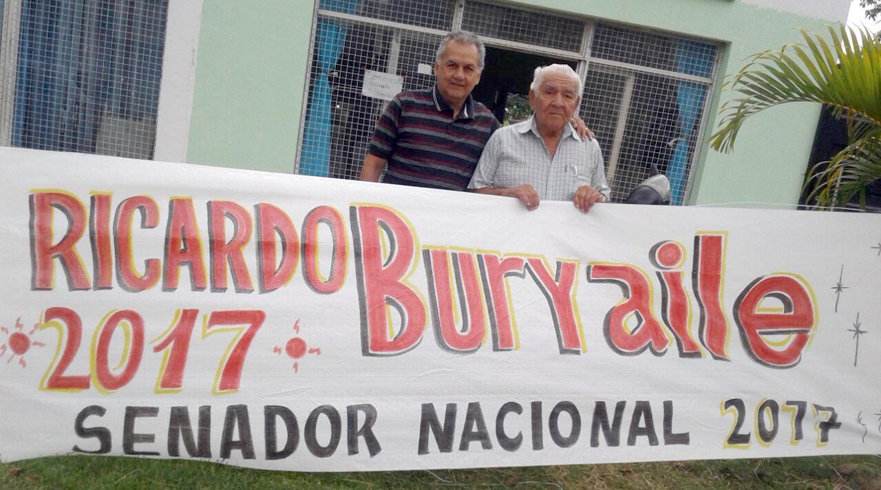 ricardo-buryaile-senador-2017