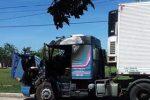 camion-termico-asi-quedo-2