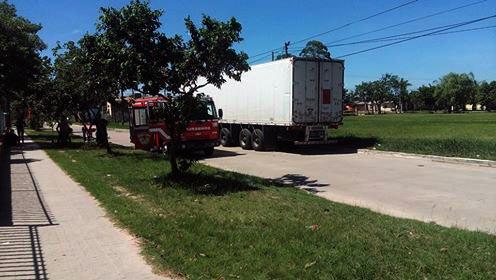 camion-termico-asi-quedo-3