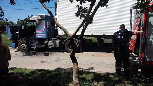camion-termico-asi-quedo