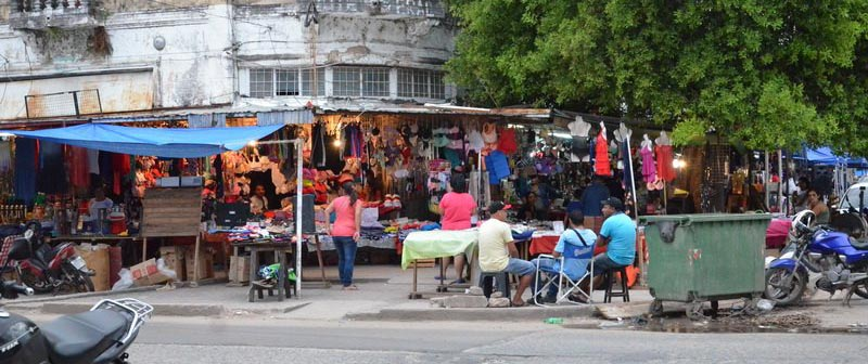 mercadito-paraguayo