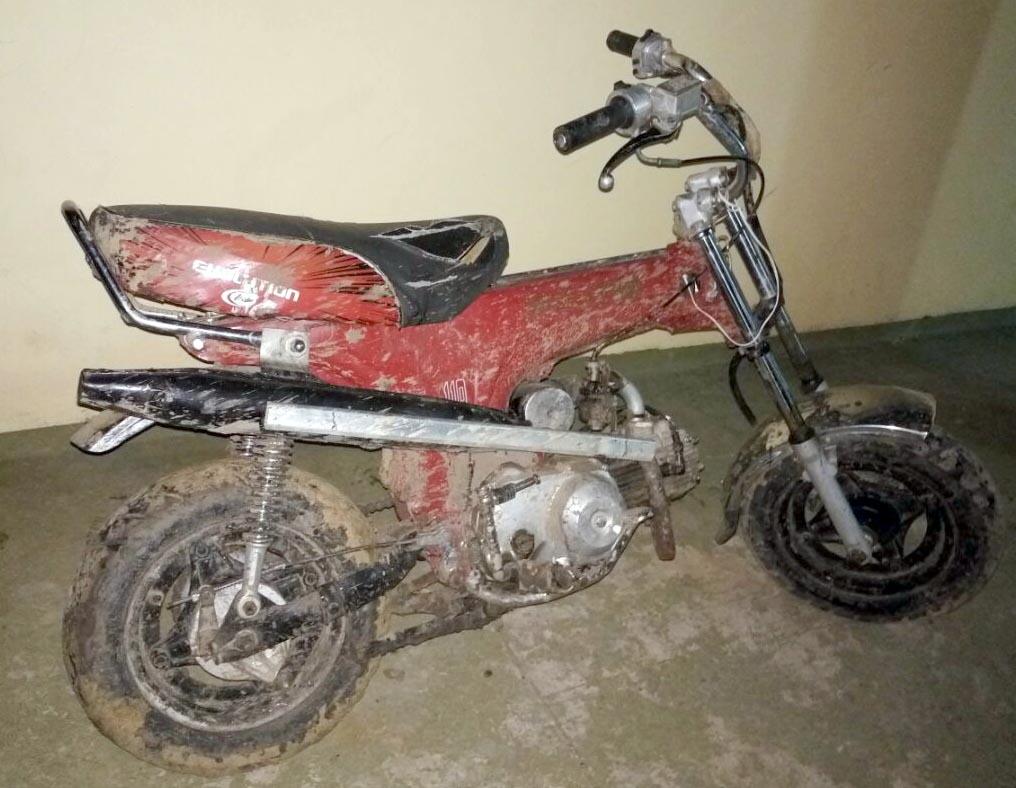 moto-nueva-formosa