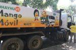transporte-de-mangos-paraguay