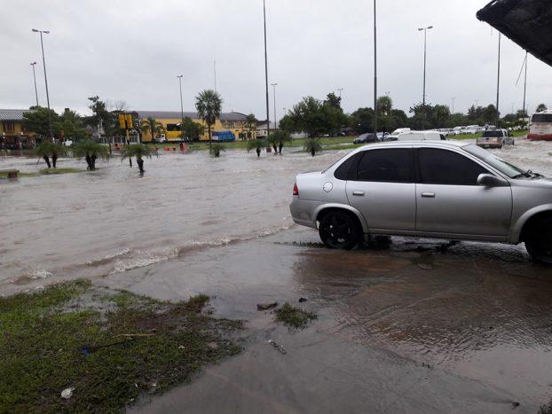inundaciones abril 19 diez