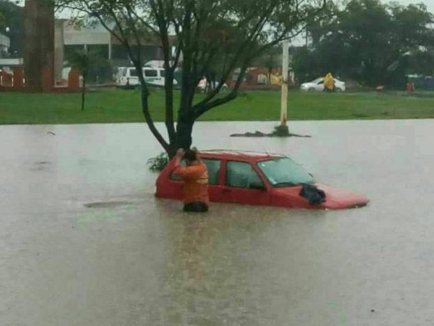 inundaciones abril 19 seis